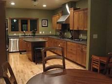basement kitchen layouts color for your basement simple kitchen basemnet colors iyume