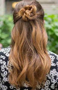 27 cute and easy hairstyles to shine this summer 2020