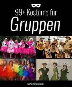 Gruppe Kostüme Selber Machen - die 58 besten bilder auf gruppenkost 252 me costume ideas