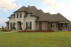house plans baton rouge la house plans baton rouge louisiana square one designs llc