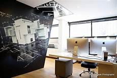 konceptor cabinet d architecte marseillais 224 la pointe