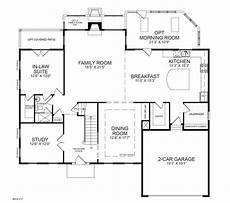 monticello house plans monticello floorplans classic homes