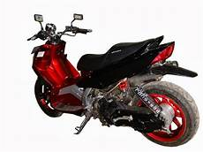 Modifikasi Nouvo Z by Modifikasi Yamaha Nouvo Z Info Harga Spesifikasi 2018
