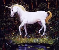 Unicorn Malvorlagen Kostenlos Copy Paste Unicorn Picture 71 Cornify