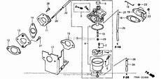 honda ht3810k1 sa lawn tractor jpn vin ht3810 5100001 to ht3810 5199999 parts diagram for
