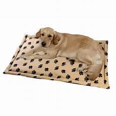 tappeto per cani tappeto per cani di taglia grande cucce casette e
