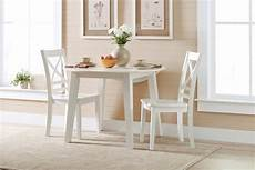 Small Kitchen Furniture 20 Small Kitchen Tables For Tiny Homes Small