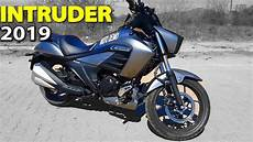 Suzuki Intruder 150 2019 161 Mucha Moto Urbana Poco Precio