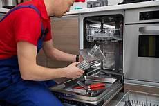 installer un lave vaisselle dans sa cuisine