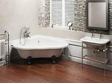 Freistehende Badewanne 31 Interessante Vorschl 228 Ge