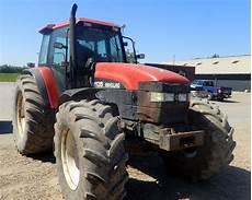 renault traktoren ersatzteile new m135 traktor zerlegten traktoren gebrauchte