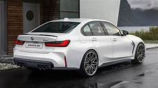 2021 bmw m3 to like no other bimmer ever autoevolution