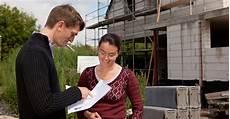 kredit volksbank berechnen baufinanzierung vr bank westm 252 nsterland eg in borken