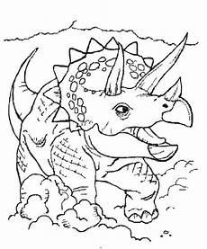 Kostenlose Malvorlagen Dinosaurier 38 Dinosaurier Zum Ausmalen Besten Bilder Ausmalbilder