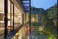 gallery of ben house gp wahana architects 3