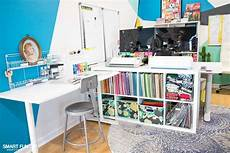 ikea craft room furniture affordable options the