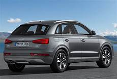 2020 audi q3 2020 audi q3 changes and predictions 2019 2020 cars