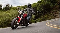 acheter une moto motos 233 lectriques aide 224 l achat pouvant aller jusqu 224