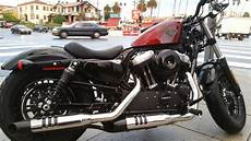 Harley Davidson Indian Motorcycle by Motor N Indian Scout Versus Harley Davidson Sportster