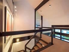 Huf Haus Modum 8 10 Huf Haus Musterhaus Net