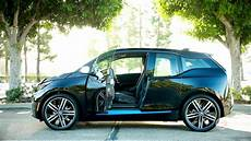 2017 bmw i3 5 reasons to buy autotrader
