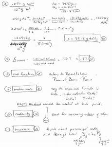 33 chemical equations and stoichiometry balancing equations worksheet answers worksheet