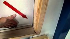 dachfenstersanierung mit blendrahmenprofilleiste