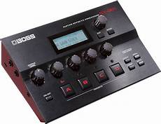 Roland Desktop Guitar Effects Processor Mcquade