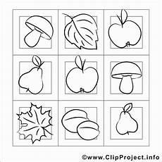 Malvorlagen Herbst Obst Bilder Obst Und Gem 252 Se Zum Ausdrucken Mandalanoel Store