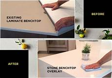 Order Your Overlay Benchtop