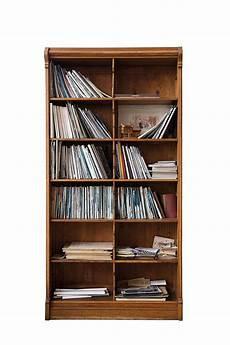 gonnelli casa d aste 2 librerie piccole asta design grafica libreria