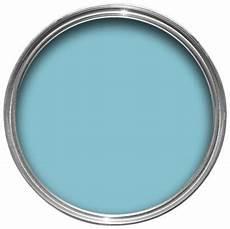 b q funky colours glow neon paint snake eye blue 250ml 0000003822142 dulux paint colours blue