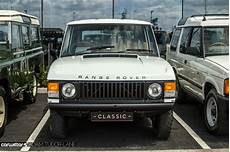 jaguar land rover classic jaguar land rover classic works simply