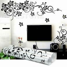 How To Make Wall Stickers Stick