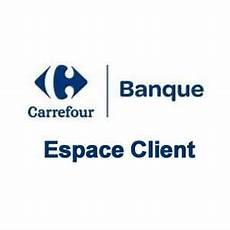 Www Pass Fr Service Client Carte Pass Carrefour