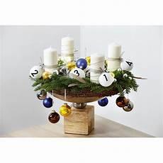 christbaumkugel numbers 4er set kaufen corpus delicti