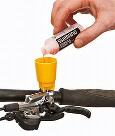 bremsen entlüften fahrrad bremse entl 252 ften vorne oder hinten ivelride gmbh