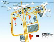 orly aeroport parking orly airport aero shuttle transfers