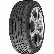 K415 Optimo Tyres Hyper Drive