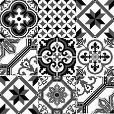 papier peint carreaux de ciment 4 murs papier peint carreaux de ciment ginette