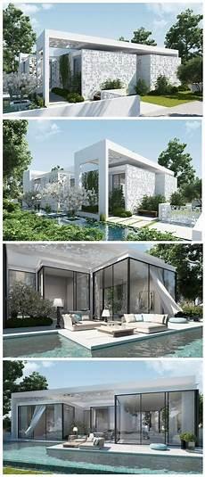 ando studio modern home and luxury apartment beautiful luxury house design by ando studio