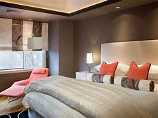 Modern Bedroom Colors Pictures Options Ideas Hgtv