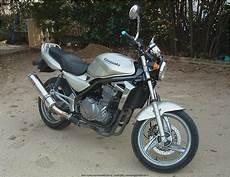 kawasaki er 5 review my er5 motorcycles catalog with