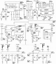 90 ford mustang wiring diagram free picture 1988 mustang gt efi to carb wiring diagram ford mustang forum