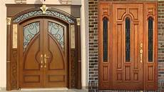main door design in india 2018 wooden door design pictures front door youtube