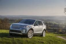 land rover discovery 7 places 2020 land rover discovery sport unveiled looks hide