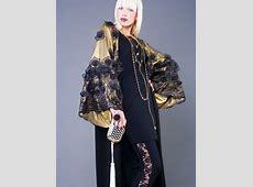 Fashion Muslim World: ABAYA FASHION INSPIRATION FROM DUBAI