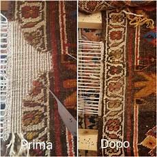 restauro tappeti roma restauro riparazione tappeti classici antichi persiani