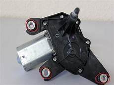 essuie glace dacia sandero probl 232 me avec support de moteur d essuie glace arri 232 re sandero dacia forum marques