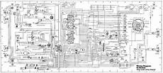 1997 jeep grand laredo wiring diagram new 1997 jeep grand laredo wiring diagram 1999 jeep grand jeep